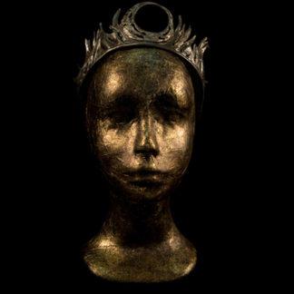 Crown 4