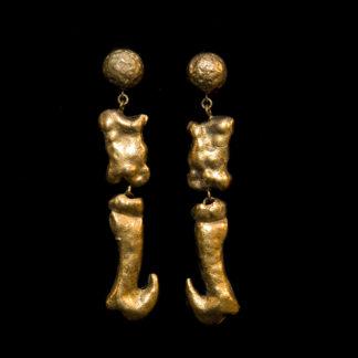 Earrings 11