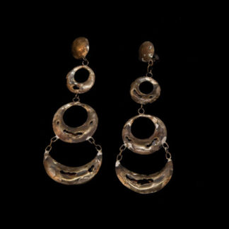 earrings 16