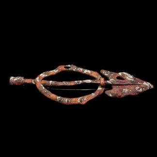 fibula 9