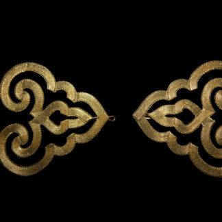 accessory 2