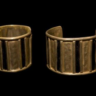 bracelet 22