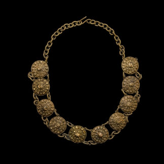 necklace 13