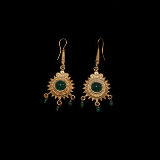 earrings 15