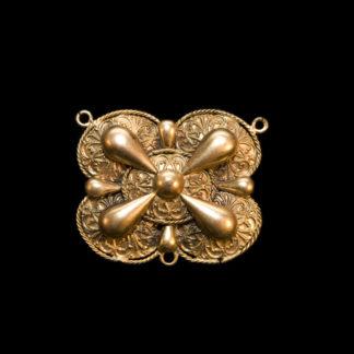medallion 7
