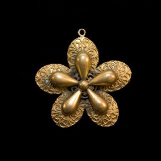 medallion 8
