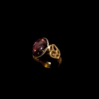 ring 18