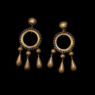 earrings 12