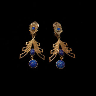 earrings 13