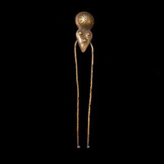 head pin 3