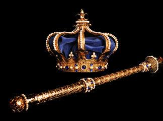 Crowns / Headpieces