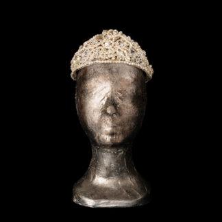 1700 crown1