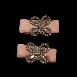 bracelet 21