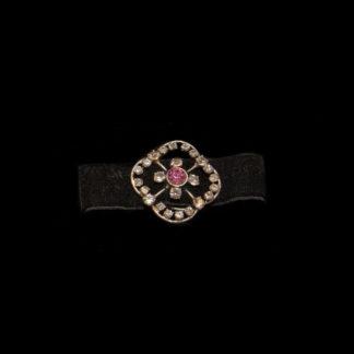 bracelet 29