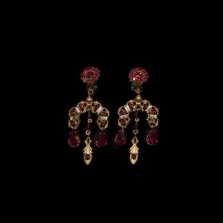 earrings 18