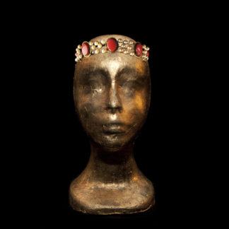 Crown 11
