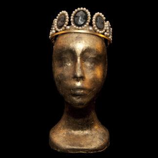 Crown 14