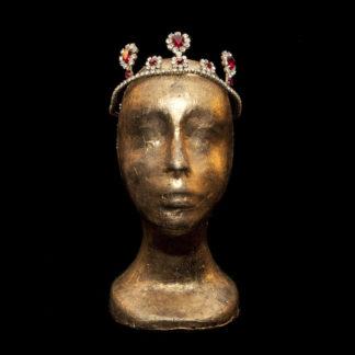 Crown 29