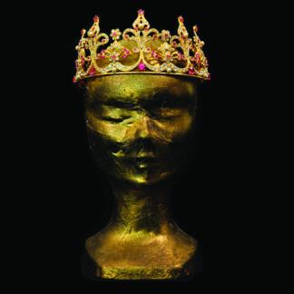 Crown 21