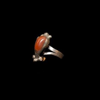 Ring 10