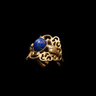Ring 16