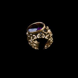 Ring 43