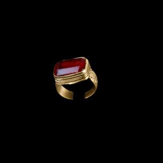 Ring 45
