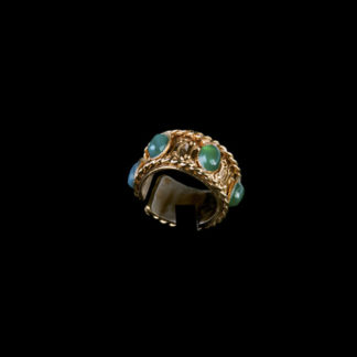 Ring 46
