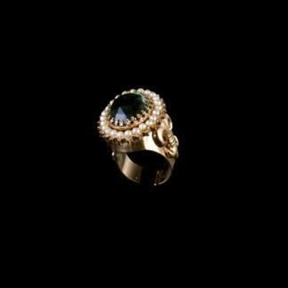 Ring 47