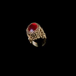 Ring 51