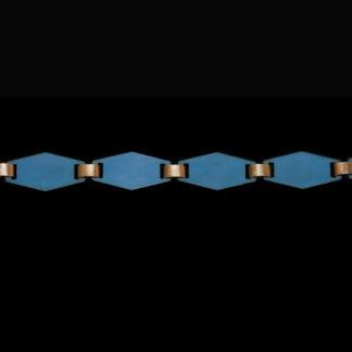 1900 belt 1