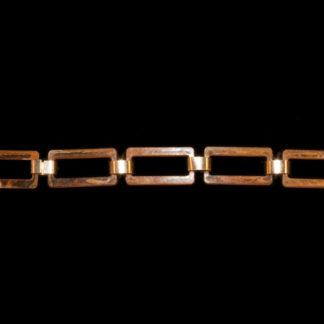 1900 belt 10