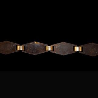 1900 belt 8