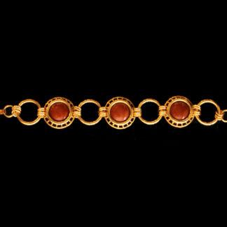 1900 bracelets 104