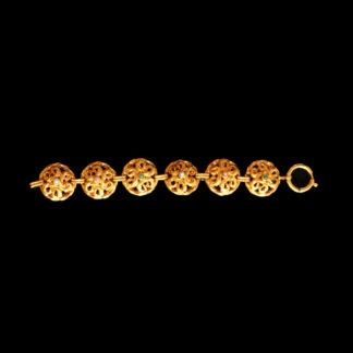 1900 bracelets 107