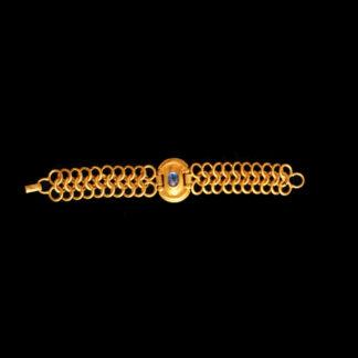 1900 bracelets 108