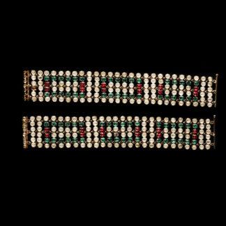 1900 bracelets 11