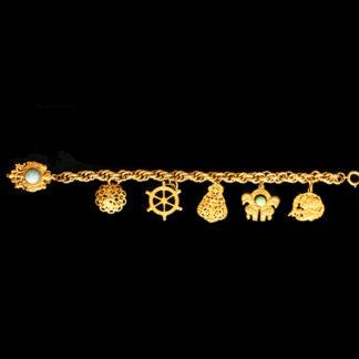 1900 bracelets 110