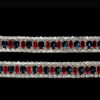 1900 bracelets 19
