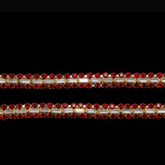 1900 bracelets 23