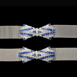 1900 bracelets 25