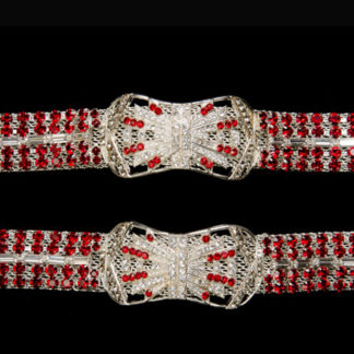 1900 bracelets 27