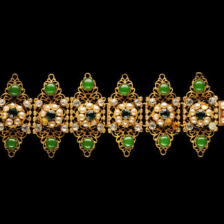1900 bracelets 29