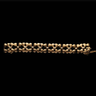 1900 bracelets 30