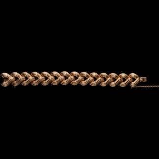 1900 bracelets 31