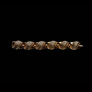 1900 bracelets 32