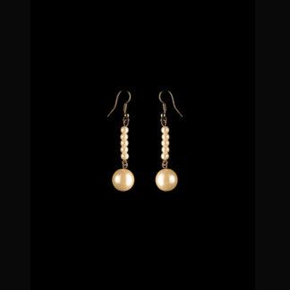 1900 earrings 10