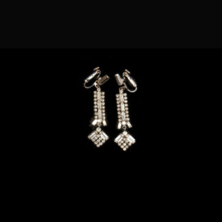 1900 earrings 102