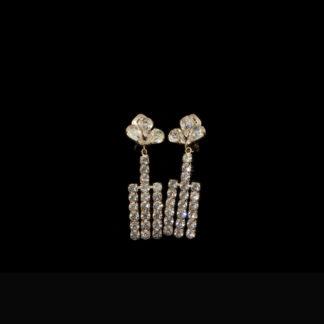 1900 earrings 103