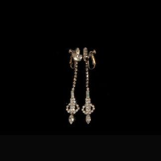 1900 earrings 104
